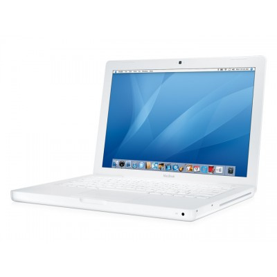 MacBook The 30-inch Apple Cinema HD Display